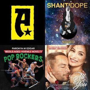 Bdbtch Spotify playlist | Spotify Playlists - Thousands of